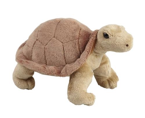Ravensden Tortoise Soft Toy, 18cm