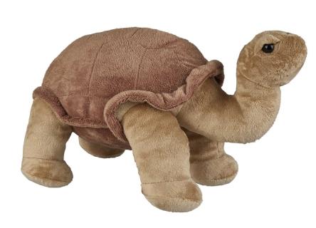 Ravensden Tortoise Soft Toy, 30cm
