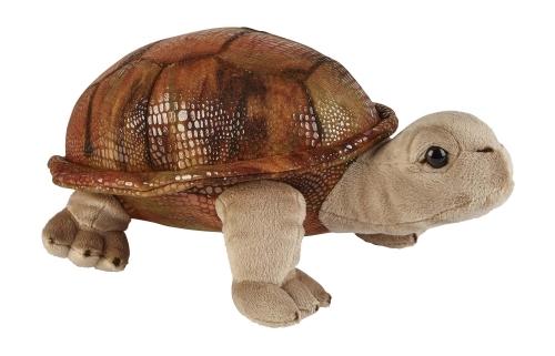 Giant Tortoise Suma Collection Soft Toy, 32cm
