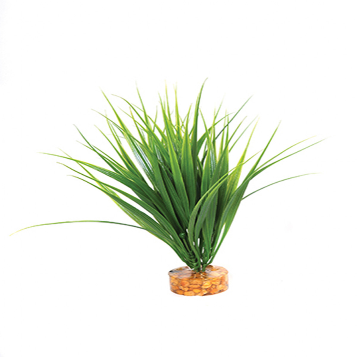 Komodo Artificial Ground Plant and Sea Grass, Green (Small)