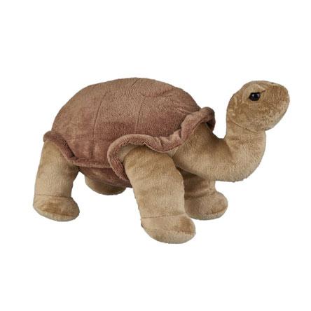 Tortoise Soft Toy, 30cm