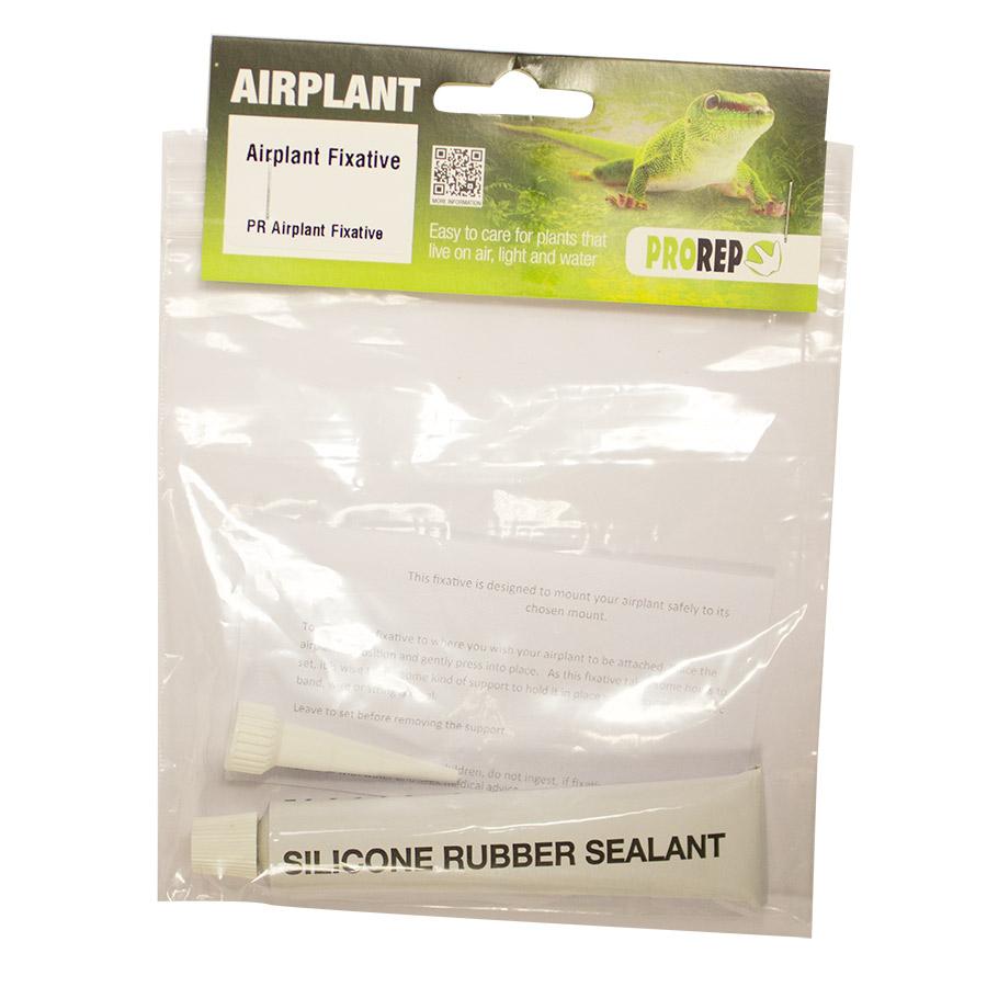 Pro Rep Air Plant Fixative, 25ml