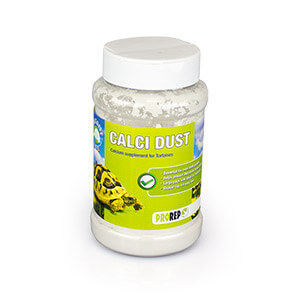 ProRep Tortoise Life Calci Dust, 500g