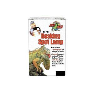 Zoo-Med Repti Basking Spot, 40w