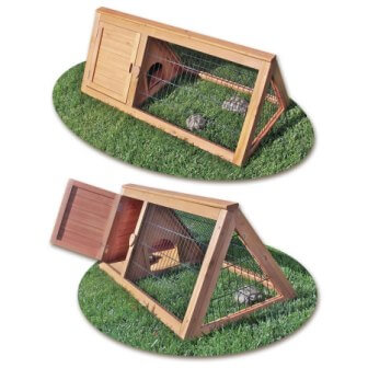 Zoo-Med Tortoise Play Pen
