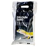 Pro Rep Calcium Sand - White, 5kg