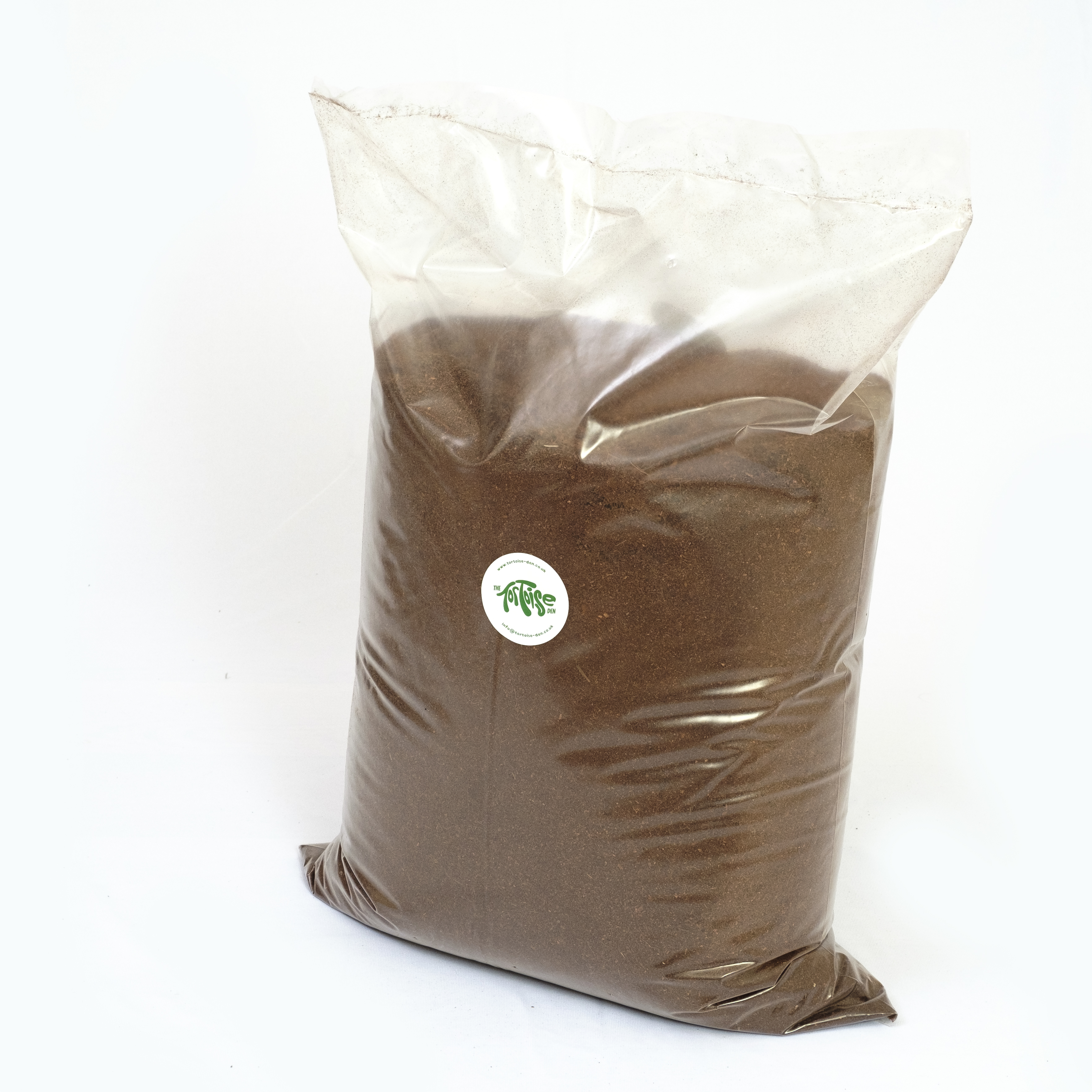 Coco Coir Substrate - Fine, 40 litres