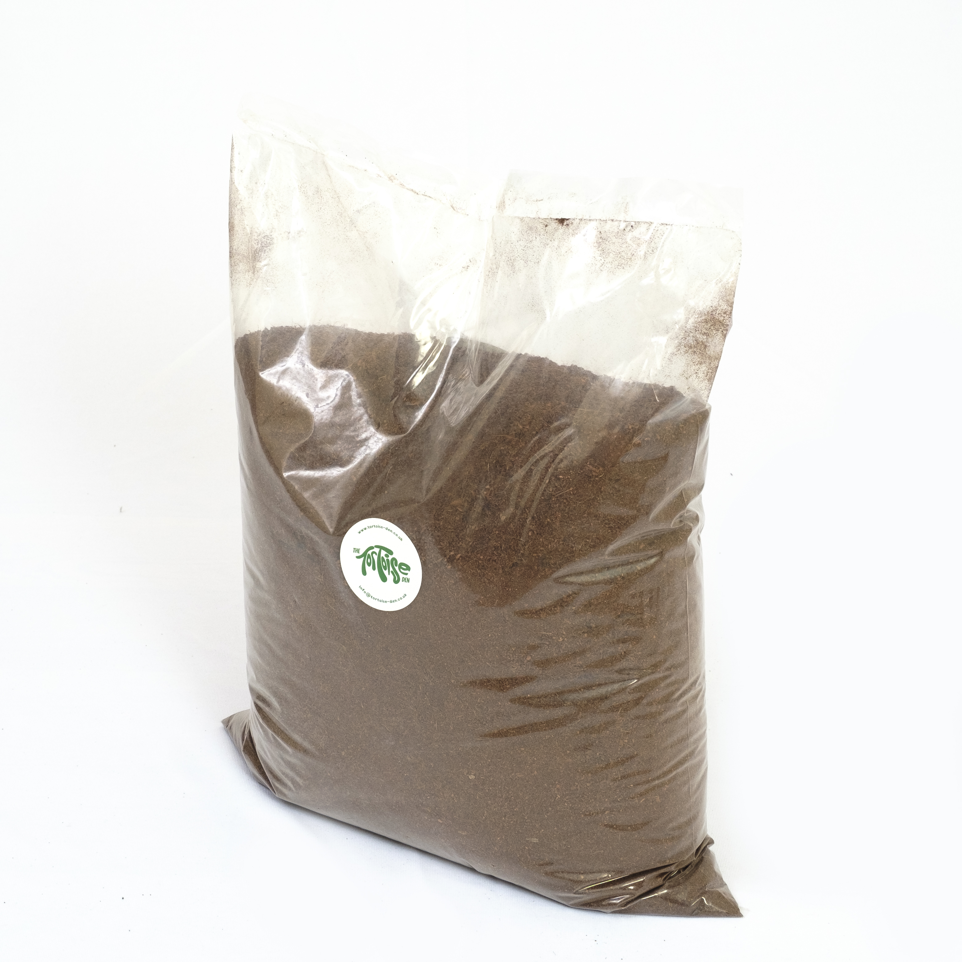 Coco Coir Substrate - Fine, 20 litres