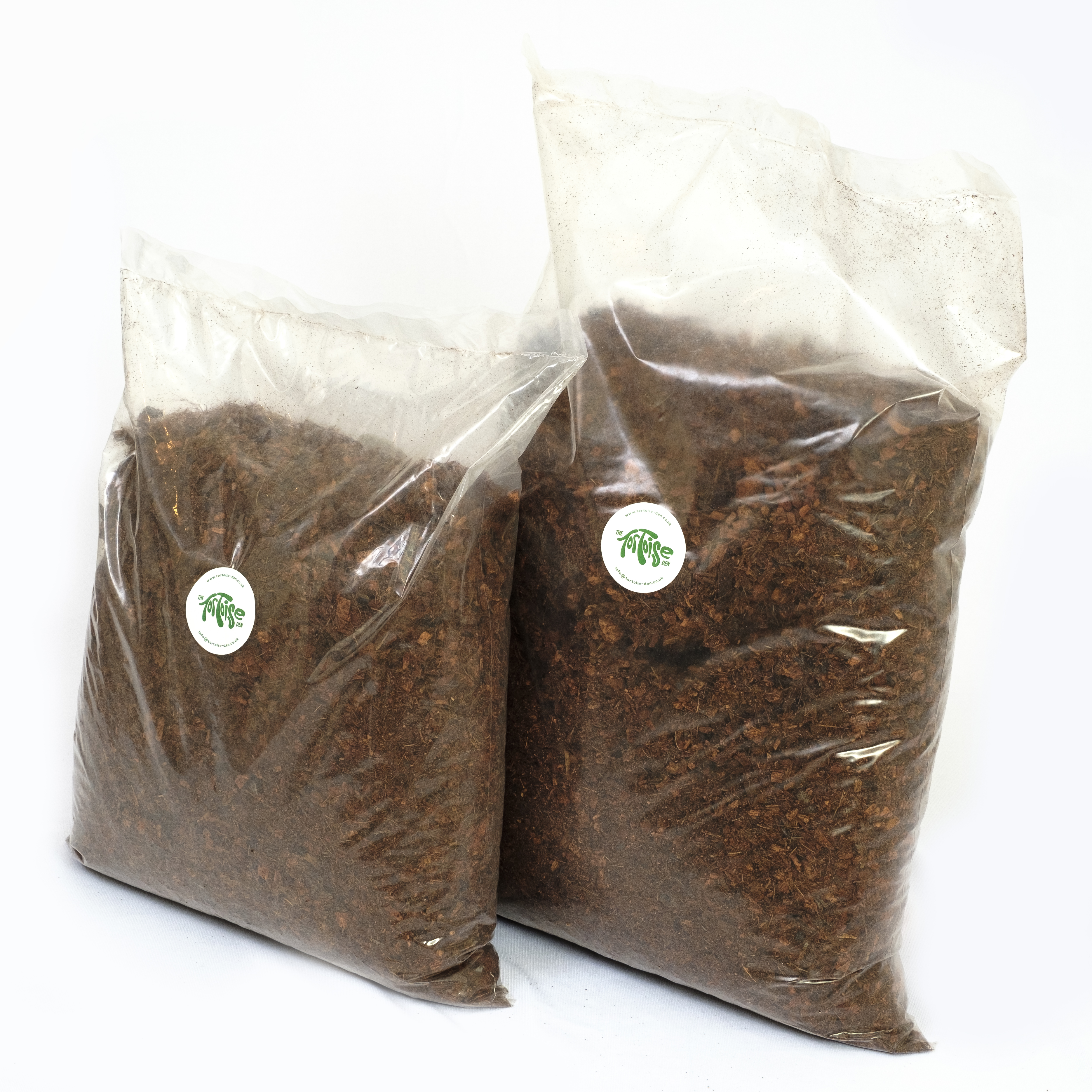 Coco Coir Substrate - Coarse, 20 litres - Out of Stock